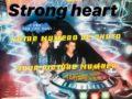 강(심장)철현(feat. Strong heart)과 함께한 유럽한달살기 솔직후기!